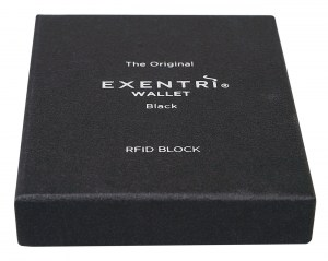 ex_001_rfid_black_box_front