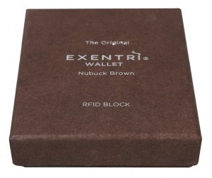 ex_018_nubuck_brown_box_front